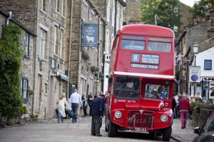 _1960's haworth 18.jpg