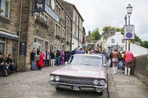 _1960's haworth 40.jpg