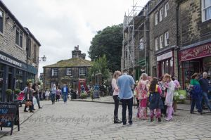 _1960s haworth day 2 14.jpg