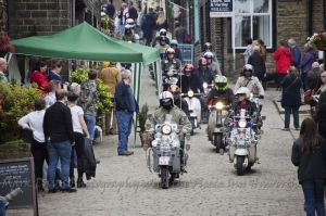_1960s haworth day 2 15a.jpg