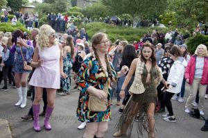 _1960s haworth day 2 16a.jpg
