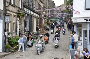 _1960s haworth day 2 24.jpg