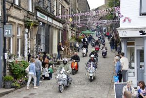_1960s haworth day 2 29.jpg