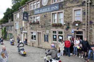 _1960s haworth day 2 30.jpg