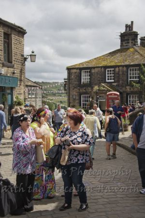 _1960s haworth day 2 6.jpg