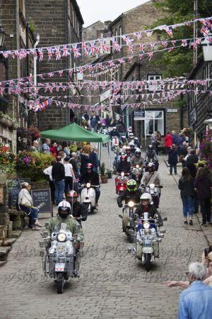_1960s haworth day 2 6b.jpg