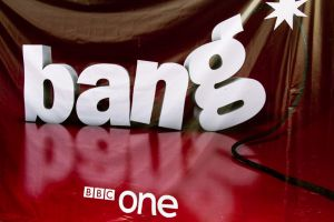 bang bbc one 1 sm.jpg