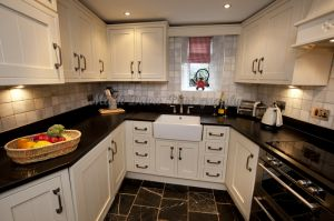 gorgeous low cottage reeth 17.jpg