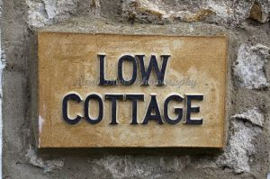 gorgeous low cottage reeth 2.jpg