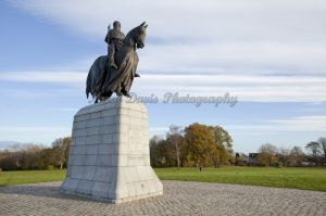 battle bannockburn 8.jpg