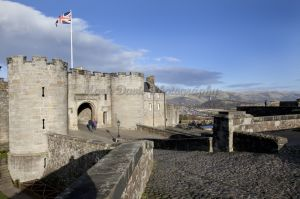 edinghburgh stirling castle 1.jpg