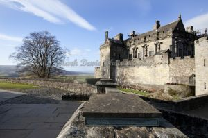 edinghburgh stirling castle 10.jpg