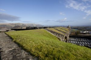 edinghburgh stirling castle 2.jpg