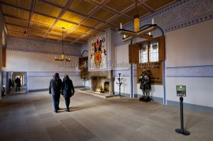 edinghburgh stirling castle 4a.jpg