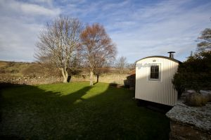 craggley cottage hut 2.jpg