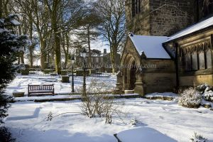 haworth feb 27 2018 10.jpg