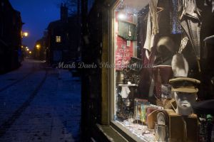 haworth feb 27 2018 10a.jpg