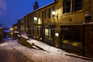 haworth feb 27 2018 11a.jpg