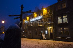 haworth feb 27 2018 12.jpg