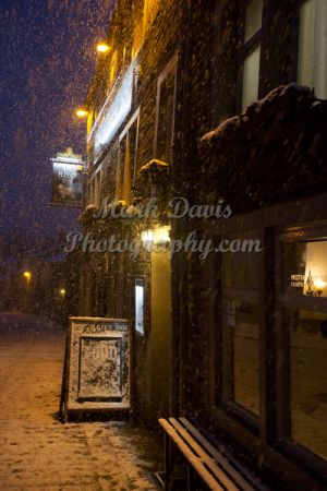 haworth feb 27 2018 13.jpg