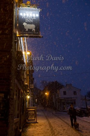haworth feb 27 2018 18.jpg
