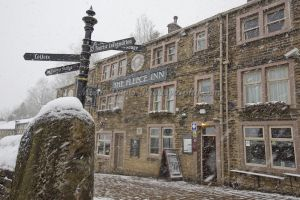 haworth feb 27 2018 3a.jpg