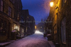 haworth feb 27 2018 5a.jpg