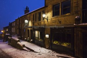 haworth feb 27 2018 6a.jpg