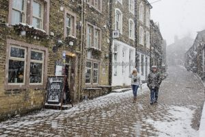 haworth feb 27 2018 8.jpg