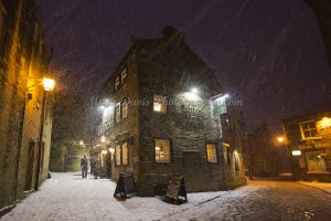 haworth feb 27 2018 8a.jpg