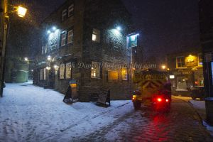 haworth feb 27 2018 9a.jpg