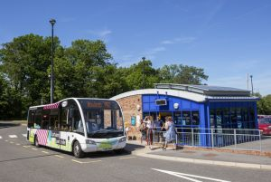 _bellway the green park and ride 1.jpg