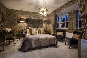 _bellway rosebury new night showhome 1.jpg