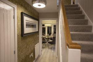 _bellway rosebury new night showhome 10.jpg