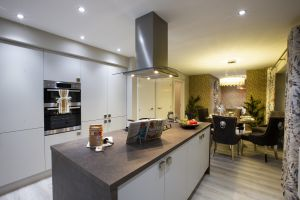 _bellway rosebury new night showhome 10a.jpg