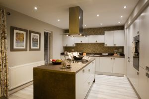 _bellway rosebury new night showhome 11.jpg