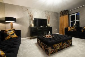 _bellway rosebury new night showhome 11a.jpg