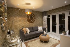 _bellway rosebury new night showhome 12.jpg