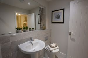 _bellway rosebury new night showhome 15.jpg