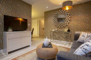 _bellway rosebury new night showhome 16.jpg