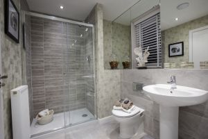 _bellway rosebury new night showhome 18.jpg
