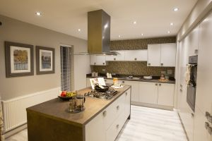 _bellway rosebury new night showhome 19.jpg
