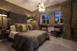 _bellway rosebury new night showhome 1a.jpg