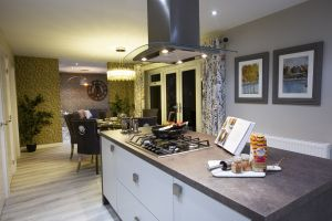 _bellway rosebury new night showhome 2.jpg