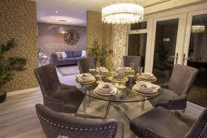 _bellway rosebury new night showhome 21.jpg