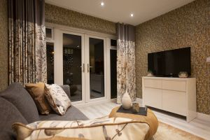_bellway rosebury new night showhome 22.jpg