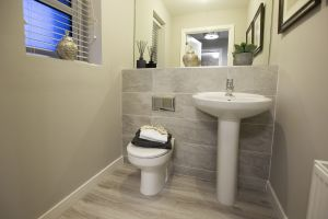 _bellway rosebury new night showhome 23.jpg