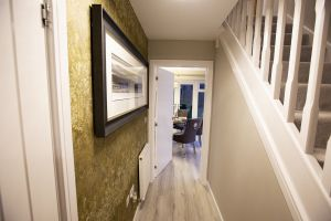 _bellway rosebury new night showhome 24.jpg