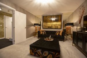 _bellway rosebury new night showhome 25.jpg