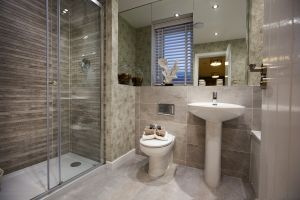 _bellway rosebury new night showhome 26.jpg